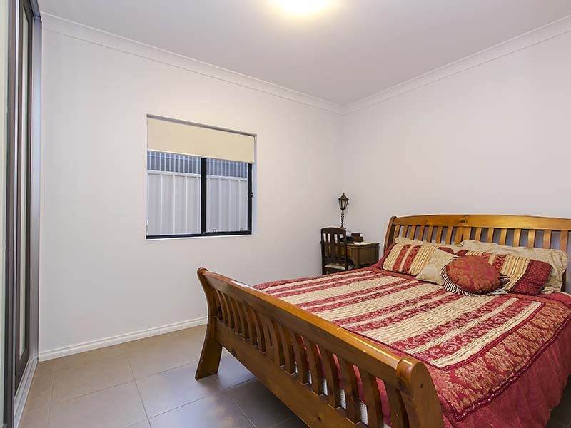 29 Anderson Avenue, Port Noarlunga SA 5167