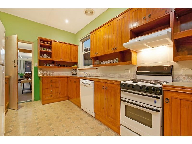 20 Ralphs Avenue, Port Noarlunga SA 5167