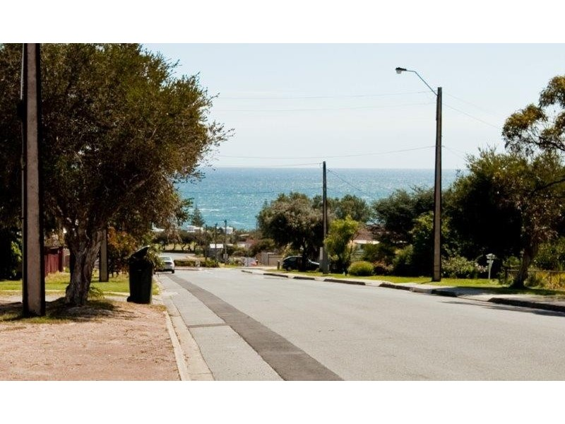 2 and 3, 34 Ferris Street, Christies Beach SA 5165