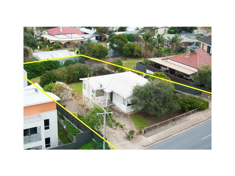 9 Konrad Street, Port Noarlunga SA 5167