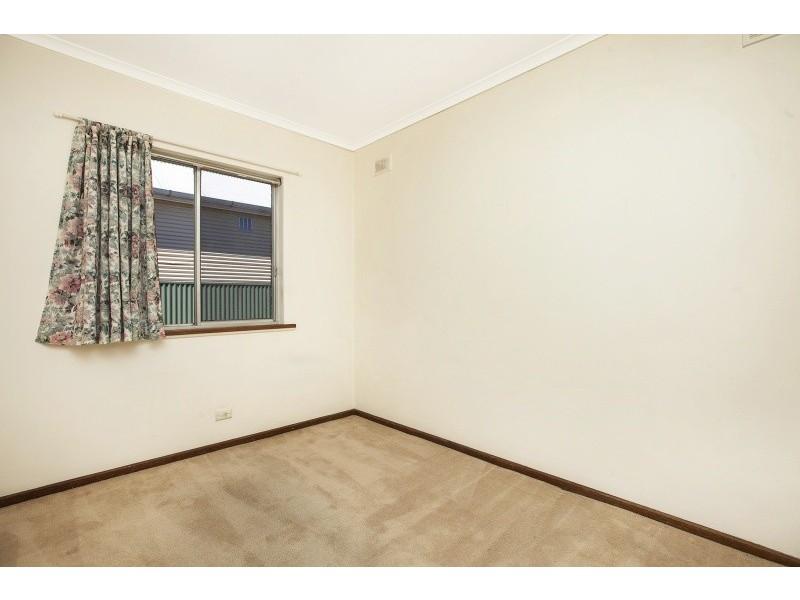 Unit 1, 49 Gawler Street, Port Noarlunga SA 5167