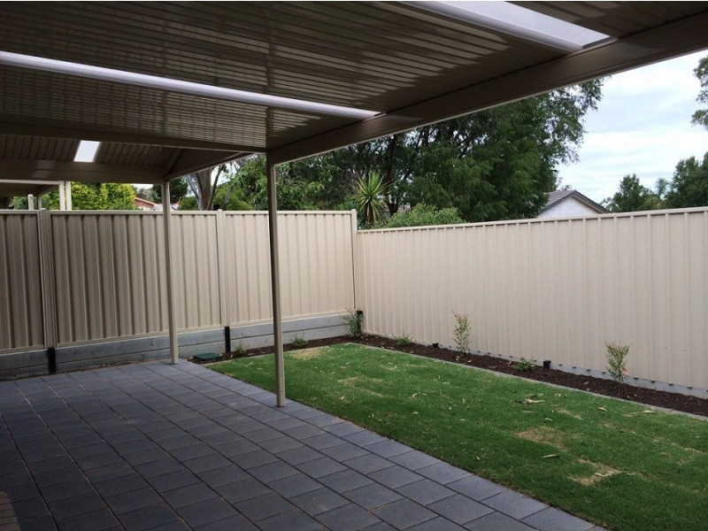 3a Oakridge Close, Aberfoyle Park SA 5159