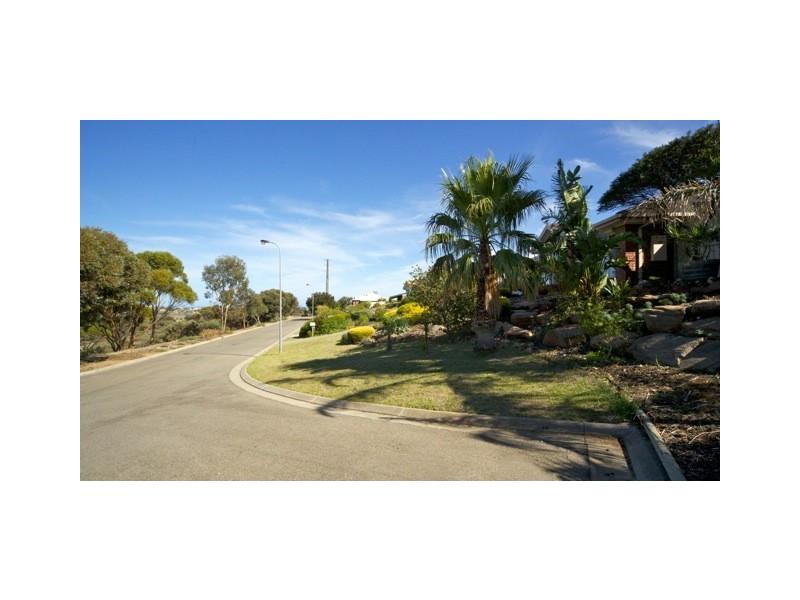 29 Kulkyne Way, Port Noarlunga SA 5167