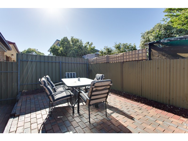 2/34 Clement Terrace, Christies Beach SA 5165
