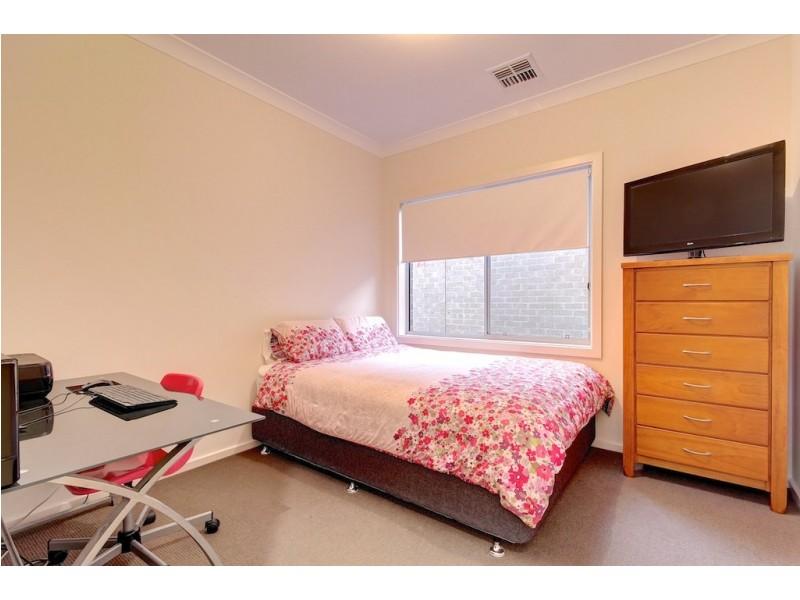 10 Elizabeth Crescent, Hallett Cove SA 5158