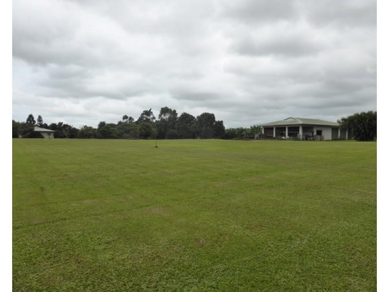 Wangan QLD 4871