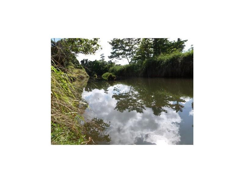 Utchee Creek QLD 4871