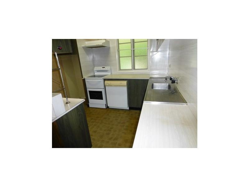 Goondi Bend QLD 4860