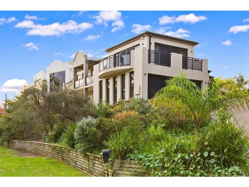 139 Melwood Avenue, Killarney Heights NSW 2087