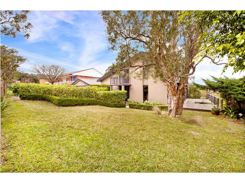 31 Donegal Road, Killarney Heights NSW 2087