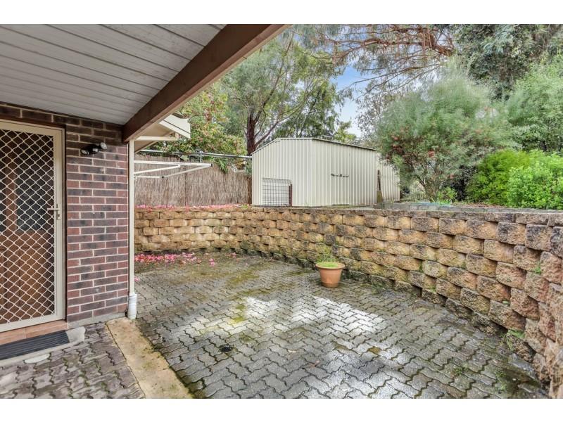 2 Hamilton Crescent, Aberfoyle Park SA 5159