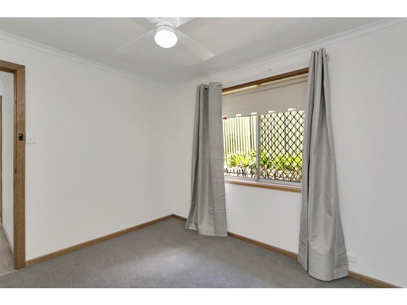 6 Quigley Court, Aberfoyle Park SA 5159