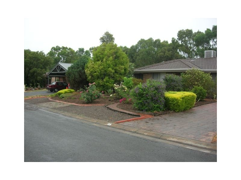 55 Delta Crescent, Aberfoyle Park SA 5159