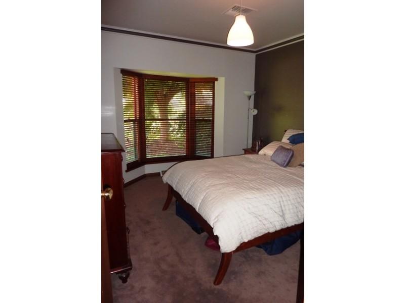 14 Bennett Close, Aberfoyle Park SA 5159