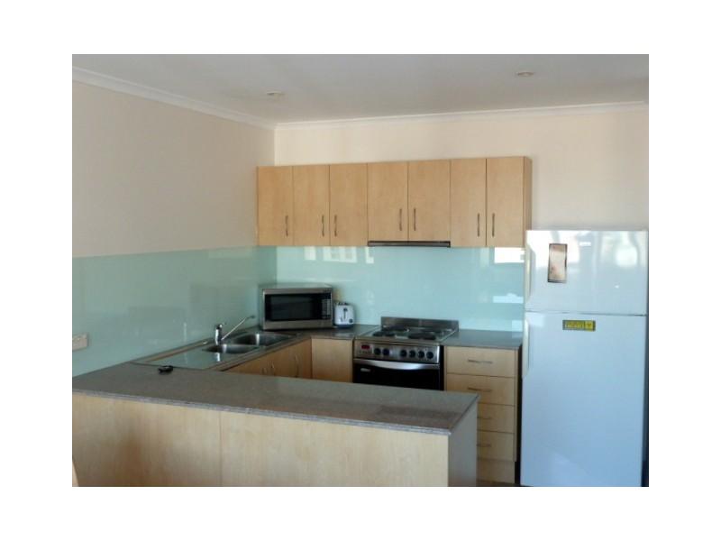 121/65 King William Street, Adelaide SA 5000