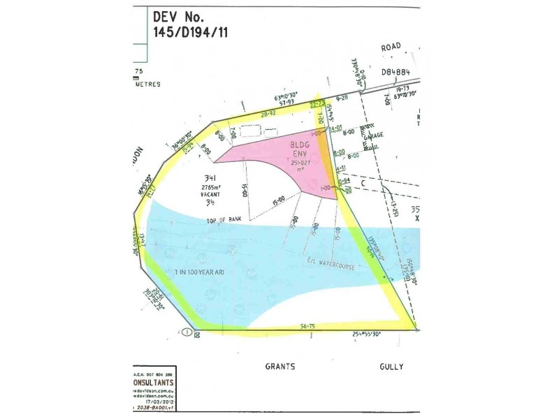 10 Grants Gully Rd, Clarendon SA 5157