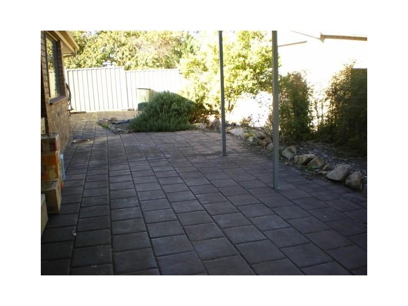 30 Haven Road, Aberfoyle Park SA 5159