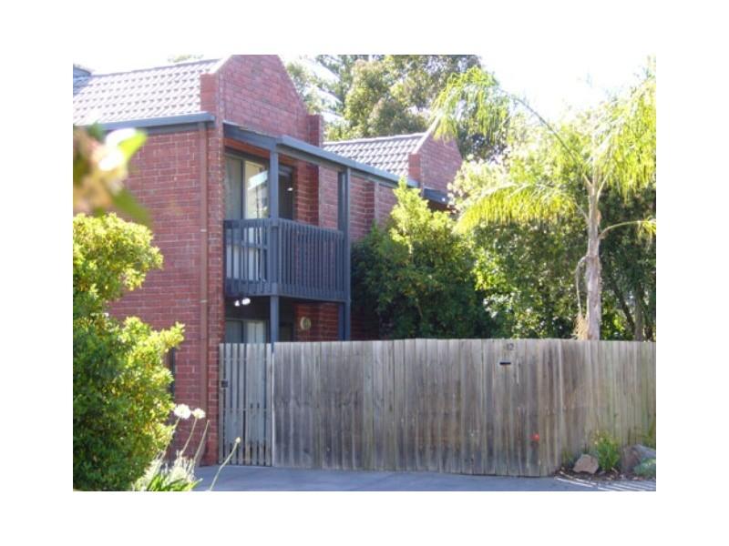 12 Watervale Court, Darlington SA 5047