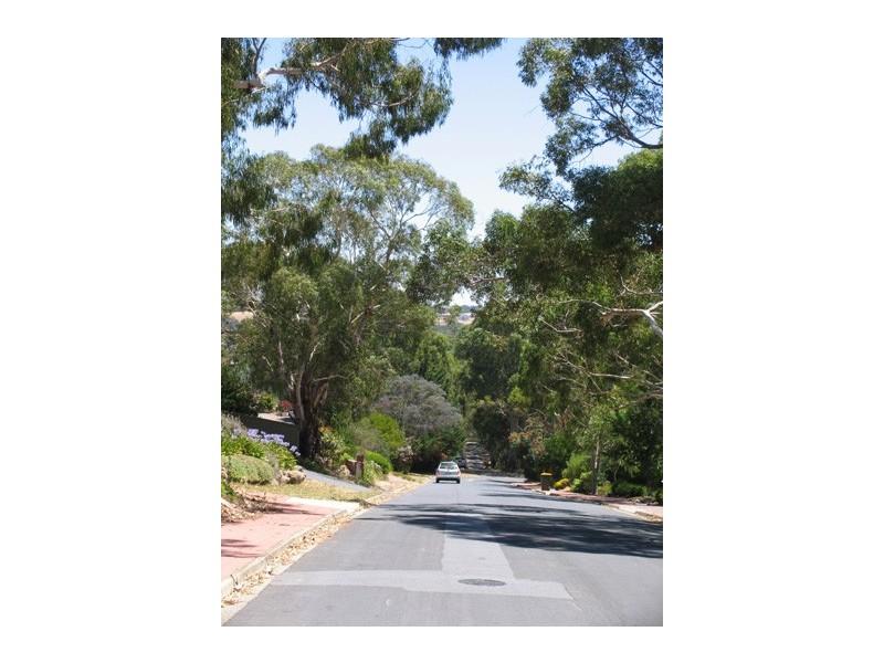 51a Oakridge Road, Aberfoyle Park SA 5159