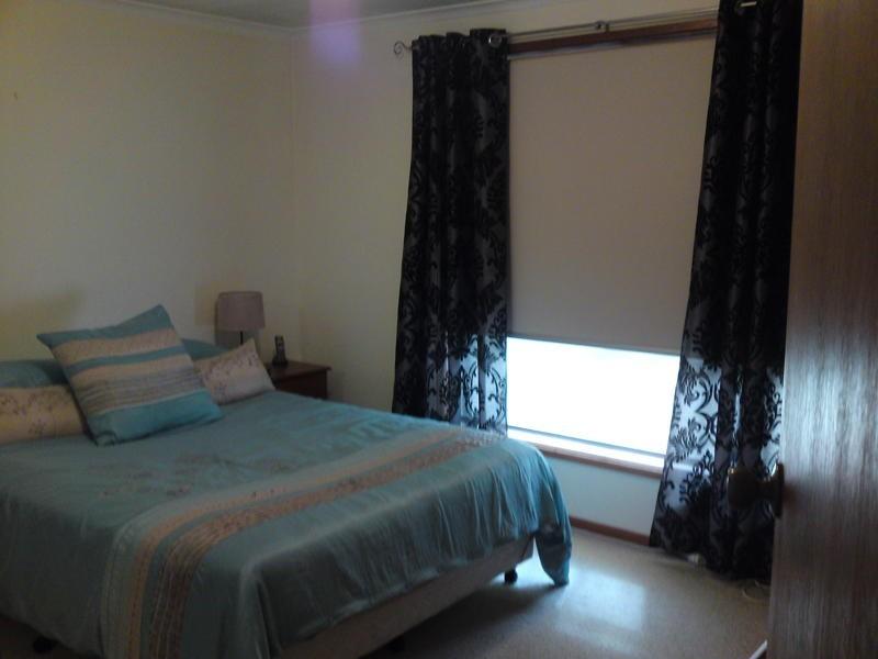 15  Deborah Road, Aberfoyle Park SA 5159