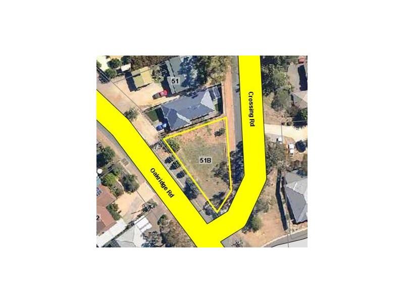 51b Oakridge Road, Aberfoyle Park SA 5159