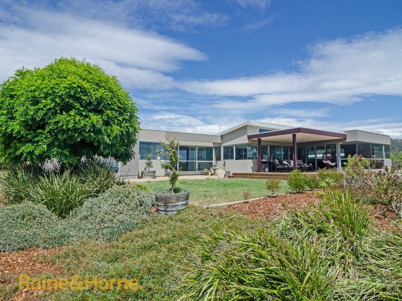 Property For Sale Acton Park Tasmania