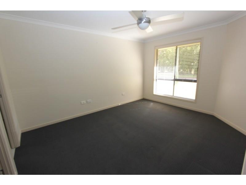 Memerambi QLD 4610