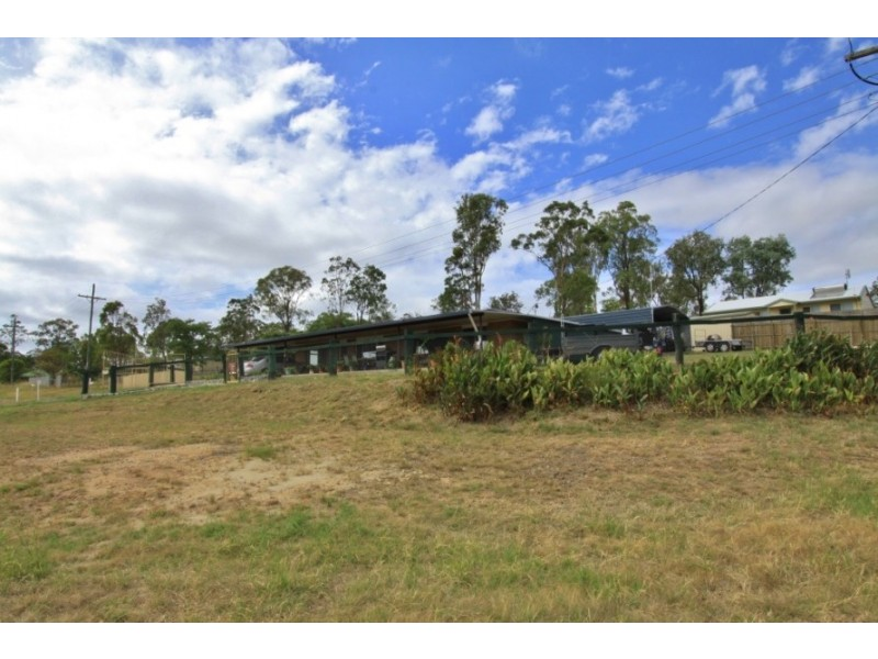 2 Markwell Street, Brooklands QLD 4615