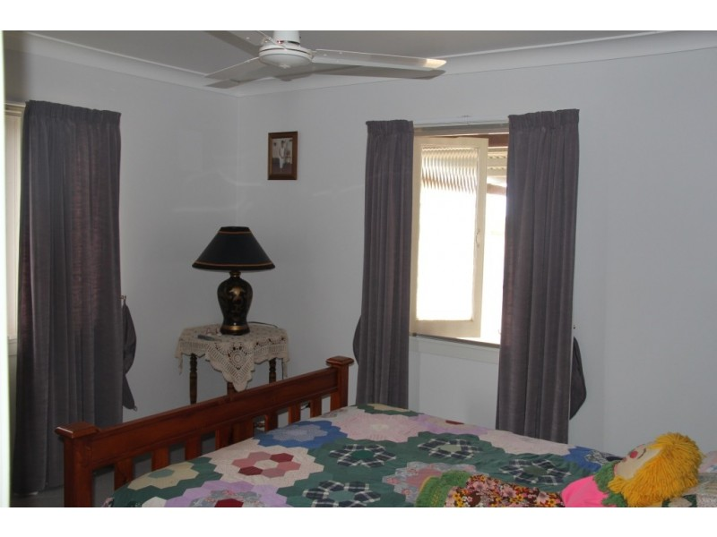 Proston QLD 4613