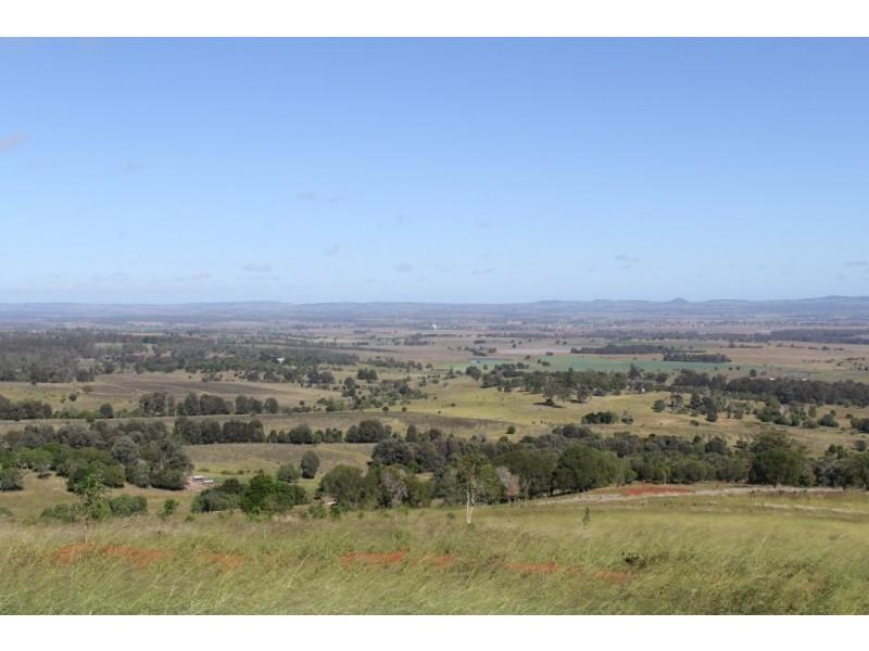 Merlwood QLD 4605
