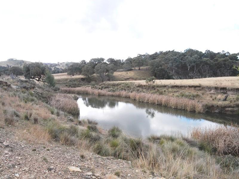 Pyramul NSW 2850