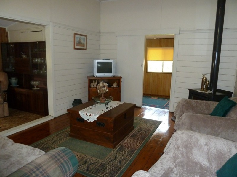 Piambong NSW 2850