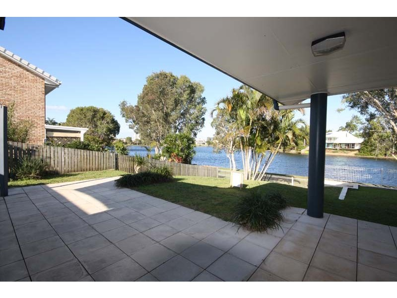 18 Ramsay Crescent, Pelican Waters QLD 4551