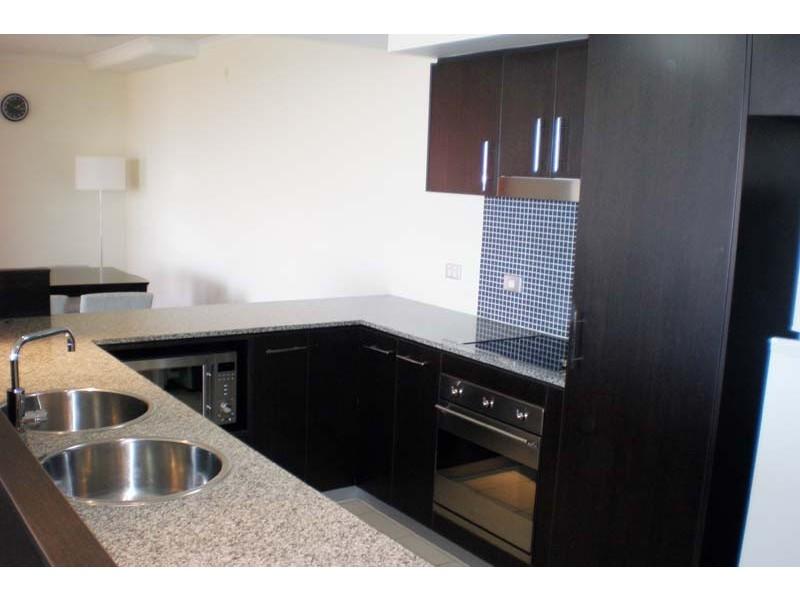 504/38 Mahogany Drive, Pelican Waters QLD 4551