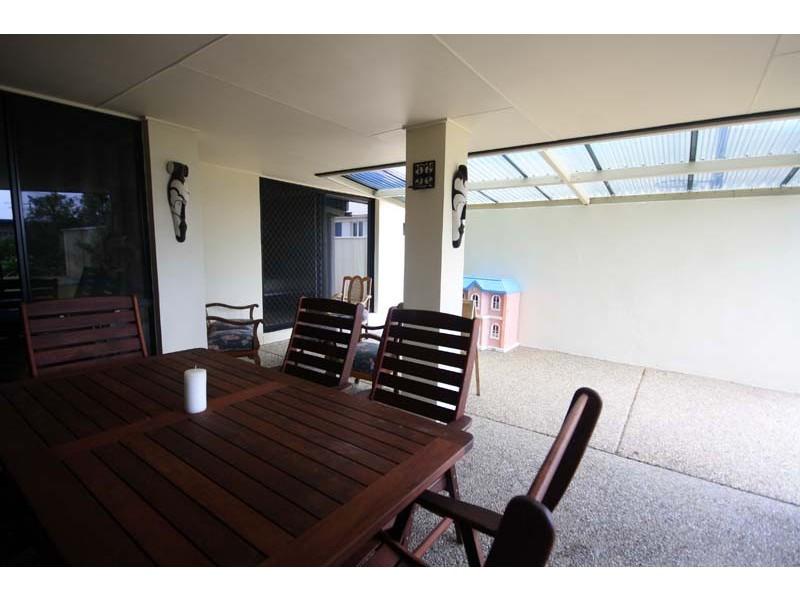 69 Mahogany Drive, Pelican Waters QLD 4551