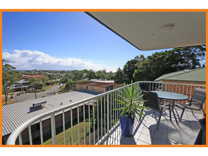 6/7 Queen Street – Cloud Nine, Kings Beach QLD 4551