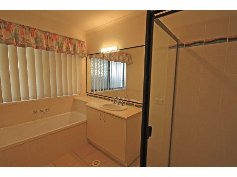 30 Agincourt Street, Pelican Waters QLD 4551
