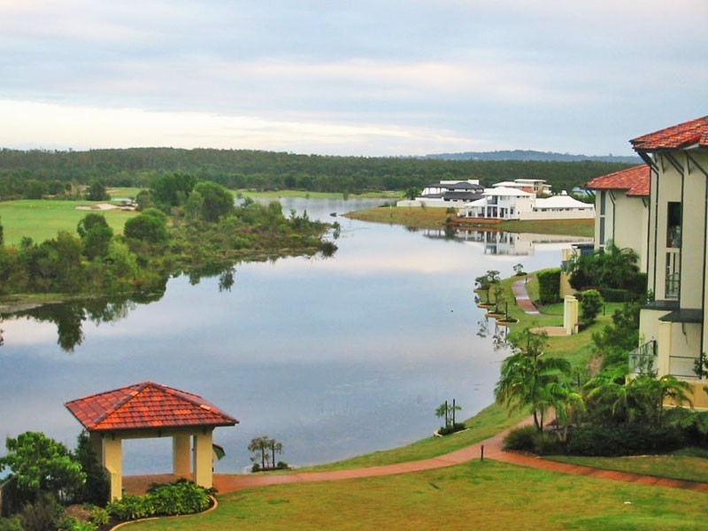 82/1 Millennium Circuit 'Vardon Point', Pelican Waters QLD 4551