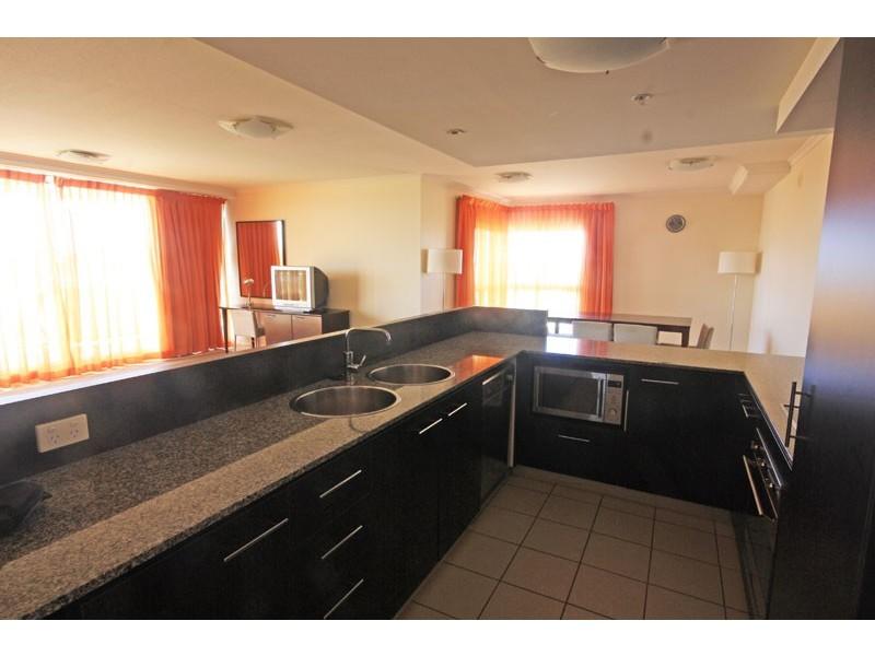 504/38 Mahogany Drive – Crowne Plaza, Pelican Waters QLD 4551