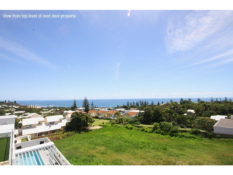 15A Burgess Street, Kings Beach QLD 4551