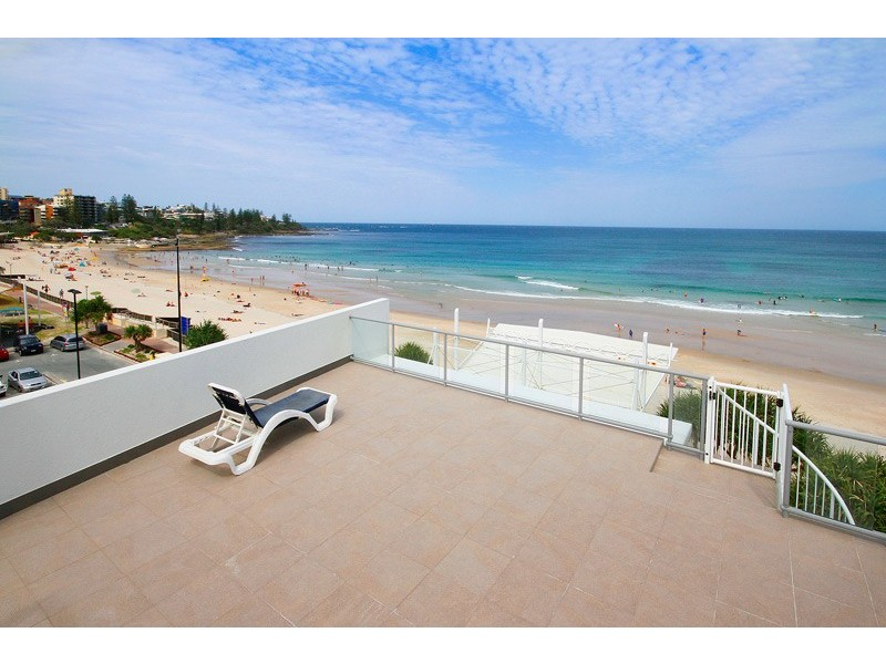 13/8 Levuka Ave – Rolling Surf, Kings Beach QLD 4551