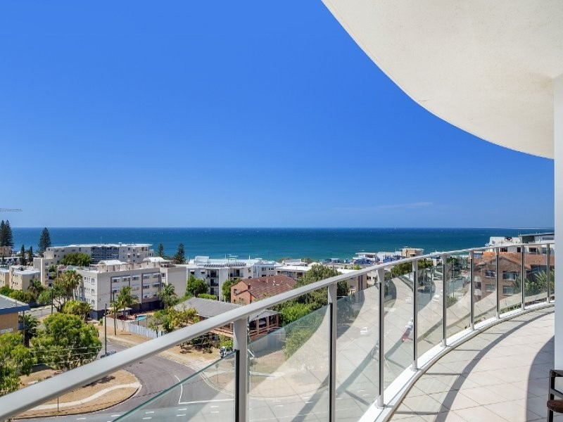 702/3 Arthur Street – Providence Apartments, Kings Beach QLD 4551