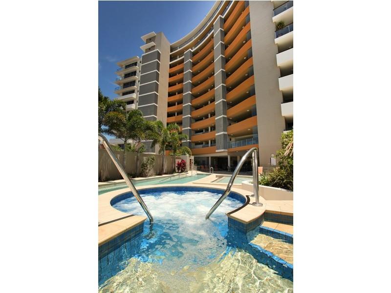 504/12 Otranto Ave – Monaco, Caloundra QLD 4551