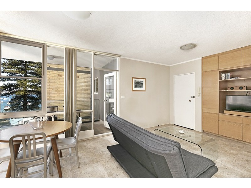 6/37-38 East Esplanade, Manly NSW 2095