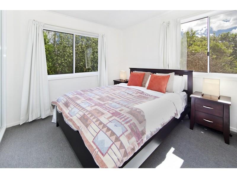 34a Wandella Road, Allambie NSW 2100