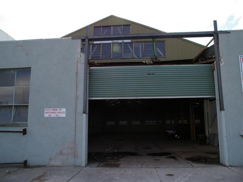 38-40 Hawker Street, Airport West VIC 3042