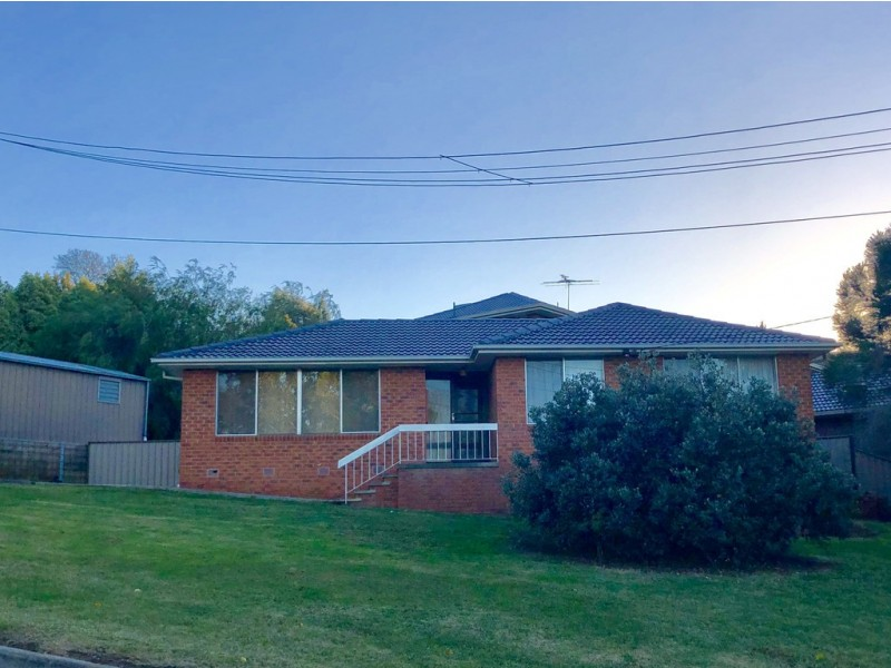 104 BROOK STREET, Sunbury VIC 3429