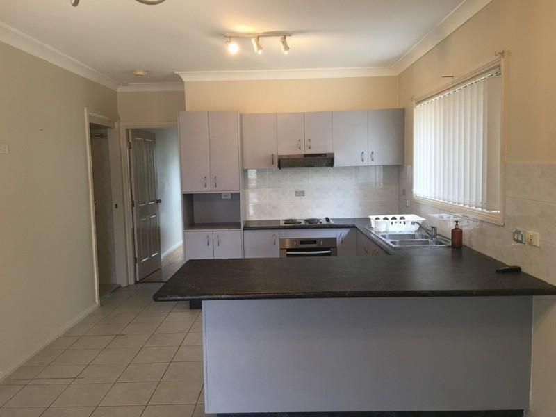 Cecil Hills NSW 2171