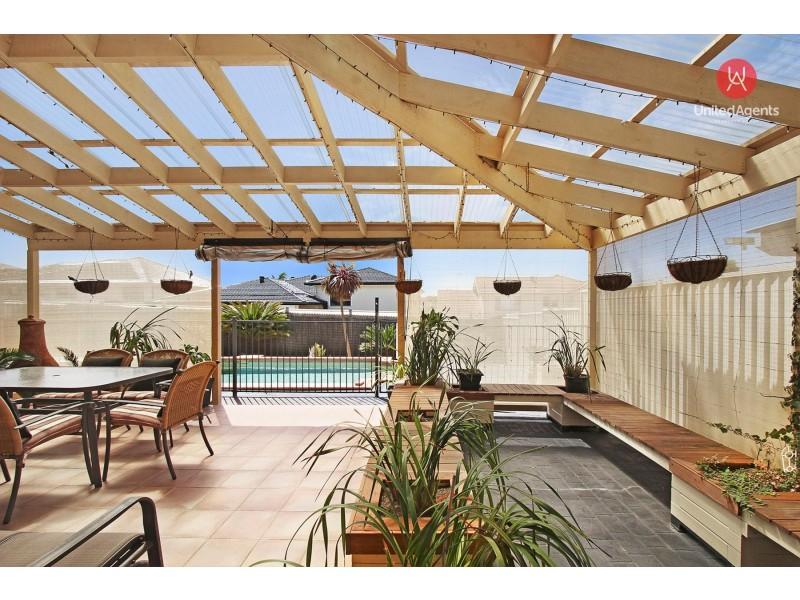 8 Aragon Street, Cecil Hills NSW 2171