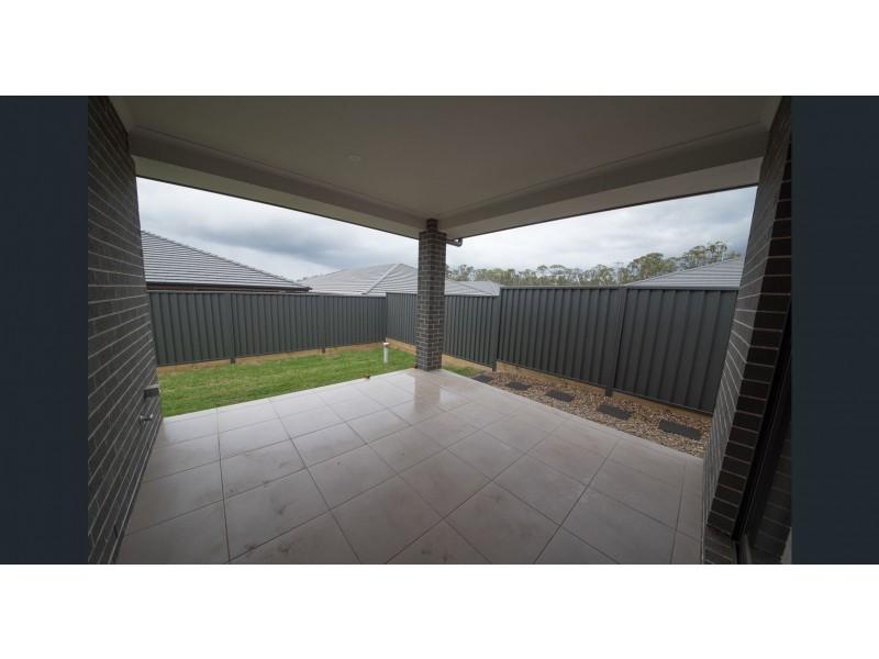 18 Jamboree Avenue, Leppington NSW 2179